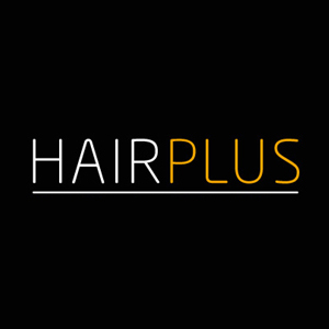 Hairplus sérum na rast mihalníc